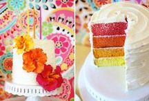 It's luau time / by Marcy {simply sprout}