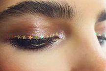 Beleza | Makeup