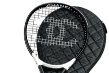 All Things CHANEL!  / Like the title states.  All Things Chanel! / by Rochell E James-Lewis