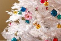 Christmas - food, deco and diy