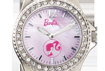 Barbie / All things Barbie. Clothes, home decor, home needs, dolls, accessories!! / by LeeAnn Serls