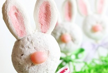 Easter Fun / by Marcy {simply sprout}