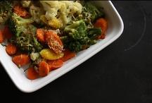 veg. / simply vegetables.  #vegan and #glutenfree