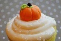 Little Pumpkin / by simplysprout