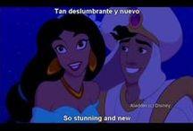 spanish!