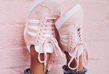 Moda | Shoes