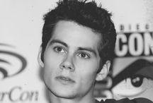 Dylan ♥︎