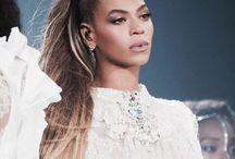 Beyoncé ♥︎