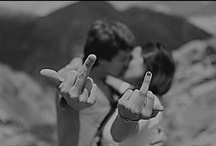 <3 / Love
