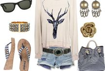 polyvore is love.