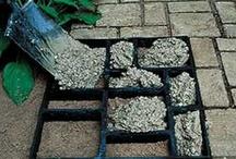 D.I.Y / home ,garden maintenance