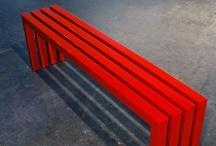 Red-ish
