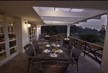Sterling Holidays #Resorts in India