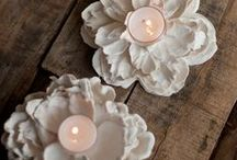 DIY / DIY design, crafts and culinary favs / by Claire Pettibone