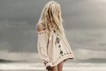 Style • summer