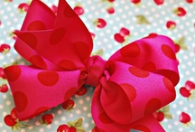 cards & wraps & gifts