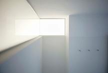 Photo Room / Photo Room to studio, które specjalizuje się w fotografii designu, wnętrz oraz architektury. Photo Room specializes in design, home & living, interior and architecture photography. Portfolio: www.photoroom.pl.