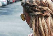 Hawt Hair