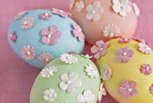 Enjoy Easter