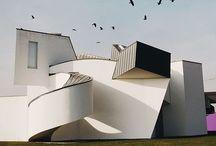Große Architekturliebe