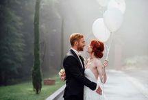 Unsere Hochzeitsfotografie / www.schneidersfamilybusiness.de