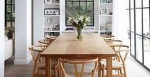 Home / Simple home decor and design that's inspired by the west coast
