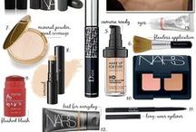 Products I Love / by Ashley Newell