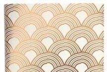 Beautiful Coralie Bickford-Smith designs / Designed by the wonderful Coralie Bickford-Smith. / by Penguin Books Australia