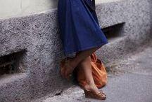 style ideas / by Dawn H.