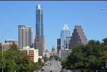 NW Austin, TX Real Estate