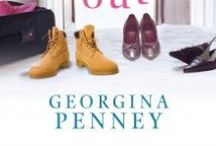 Fall In Love With Romance / by Penguin Books Australia