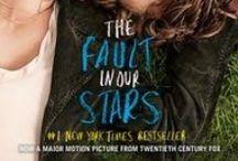 Just for Teens / by Penguin Books Australia