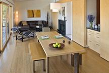 Blu Homes: Interiors