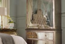 Master Bedroom / by Kari Boyd Sumney