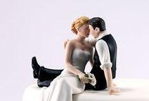 Wedding !!!!! / by Nessie McNab