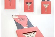 Pretty Paper / by Kari Boyd Sumney