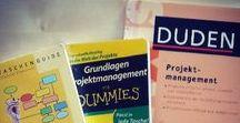 Projektmanagement / Projektmanagement  PM Tipps und Tricks Artikel und Bilder zum Thema Projektmanagement
