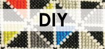 Create It Yourself / DIY tutorials and inspiration for craft projects