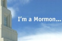I Love My Church / Ideas, quotes, DIY everything related to the restored Gospel that I love and can't get enough of ! www.lds.org, www.mormon.org / by Haley