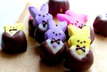 Easter Recipes and Decorating Ideas / Ideas and recipes for a special and fun Easter celebration.