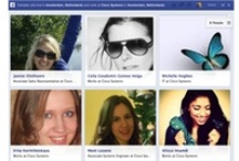 All about Facebook / Everything you wanted to know about Facebook