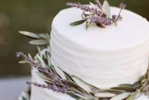 """Let them Eat Cake  / """"The most dangerous food is wedding cake."""" - James Thurber / by Anne Sportun Fine Jewellery"""