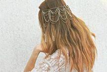 Wedding Style  / by Anne Sportun Fine Jewellery