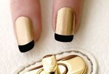 Nailed it...Pretty nails / Fun Nail Art....For all Occasions ...