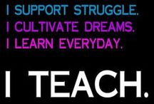 Educational Assistant / The Educational Assistant supports the teaching/learning of students within the classroom... of students with special needs i.e. IPP, and developing Learning tools by providing support in the areas of personal care, behaviour management and instructional programs..