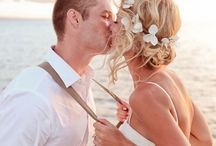 Wingard Wedding / Details and ideas for the big day!