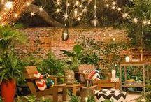 Home Inspiration and Design Ideas