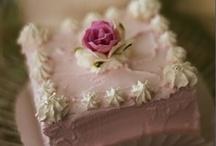 Gimme cake!