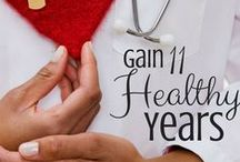 Health Alerts / Protect your self: Protect your health! / by Rodale News