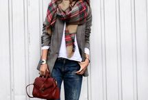 My Style / by Michelle Orloski